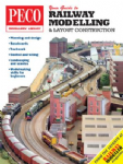 PM-200  Peco Publications:- Your Guide to Railway Modelling & Layout Construction